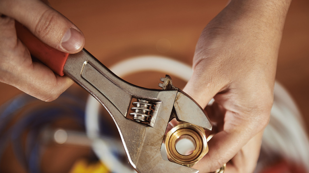 Find Plumbing Services in Oxnard, CA